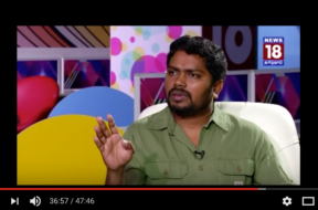 pa-ranjith-kabali-new18-interview-2
