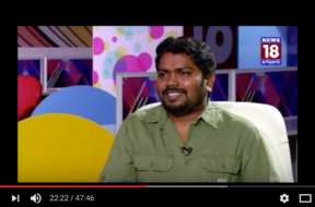pa-ranjith-kabali-new18-interview