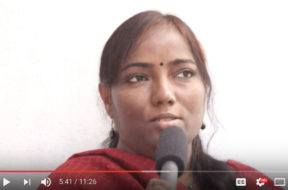 sujatha-surepally-indifference-to-dalit-rapes