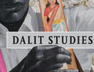 DalitStudies-small